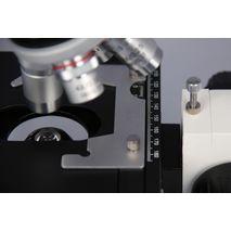 микроскоп для биологической лаборатории XS-5510 MICROmed