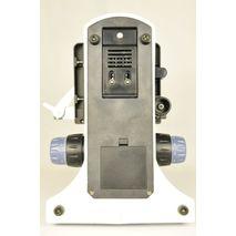 Микроскоп научный MICROmed Fusion FS-7620 высокоточный