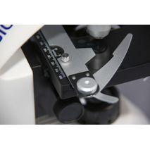 Микроскоп оптический MICROmed Fusion FS-7620 для лабораторных исследований