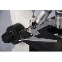 биологический микроскоп для оснащения лабораторий XS-5510 LED MICROmed