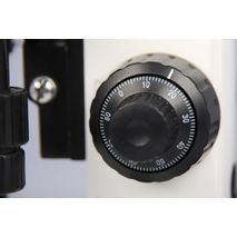 Микроскоп лабораторный XS-2610 LED MICROmed