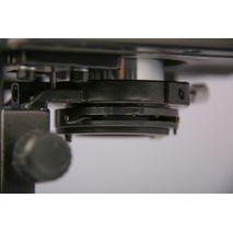 микроскоп для лаборатории XS-2610 LED MICROmed
