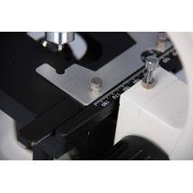 Микроскоп научный XS-5520 LED MICROmed