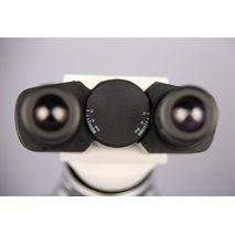 оптика микроскопа XS-5520 LED MICROmed