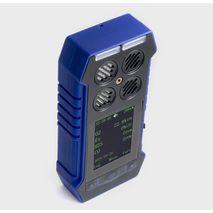 газоанализатор WALCOM MGD-04 (O2, CH4, H2S, CO2)