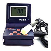 Оксиметр EZODO PDO-408 с выносным датчиком