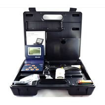Оксиметр EZODO PDO-408 для измерения кислорода в воде