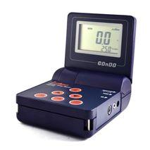 Цифровой оксиметр EZODO PDO-408 с выносным электродом