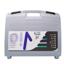 прибор для измерения кислорода в воде XS OXY 70 Vio (кабель 2 м)