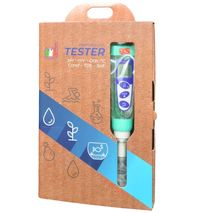 pH метр ОВП метр ручной XS pX 4 Tester KIT