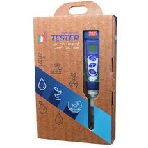 pH-метр/ОВП-метр/кондуктометр/TDS-метр/солемер ручной XS PC 6 Tester KIT