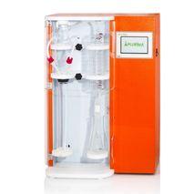 Паровой лабораторный дистиллятор для отгонки с водяным паром PSD 10