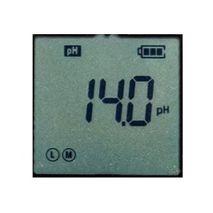 рн-метр ручной XS pH 1 Tester KIT