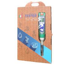 ph метр XS pH 1 Tester KIT