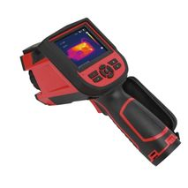 Тепловизор для электрооборудования DALI T31 с ИК камерой 160х120