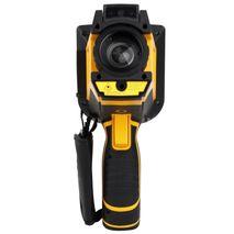 инфракрасный тепловизор DALI T4 ИК камера  160х120 для строительства и энергоаудита