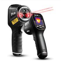 Тепловизорный инфракрасный термометр FLIR TG165 (-25...380 ºС)