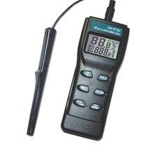Термогигрометр AZ-8723