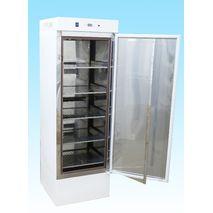Термостат суховоздушный Е ТСО-160 (с охлаждением)