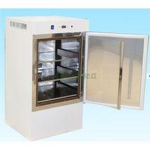 Термостат лабораторный ТСО-80 (охлаждающий)