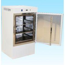 Термостат суховоздушный ТС-80 для лабораторий