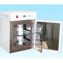 Лабораторный термостат суховоздушный ТС-80