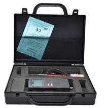 комплектация ОВП метра LUTRON NI-214 для анализа щелочной воды