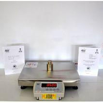 Весы технические BDU15-0203-A
