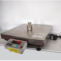Весы технические BDU150-0404-A