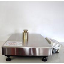 Весы технические цифровые  BDU3-0203-A