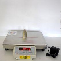 Весы технические BDU30-0203-A