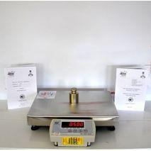 Весы технические BDU6-0203-A