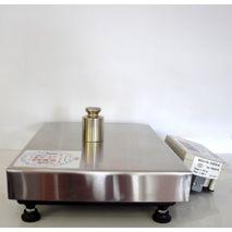 технические весы BDU6-0203-A