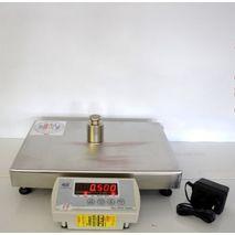 Весы технические электронные BDU6-0203-A