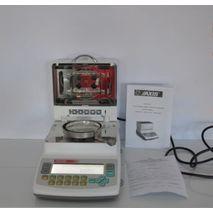 Весы-влагомеры ADGS60G/IR (AXIS)