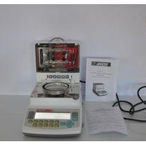 Весы-влагомеры ADGS60G (AXIS)