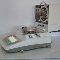 лабораторные Весы влагомеры ADGS60G (AXIS) для зерновых культур