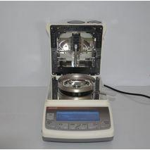 Весы-влагомеры ADS60G (AXIS)