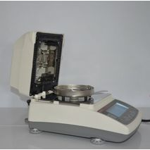 Весы влагомеры ADS60G (AXIS) для зерна лабораторные