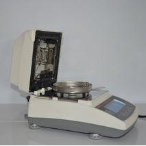 Весы-влагомеры BTUS120G (AXIS)