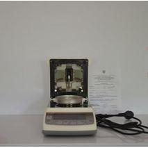 Весы лабораторные влагомеры BTUS120G (AXIS) для зерновых