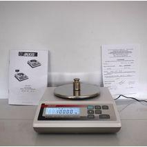 Весы лабораторные AD2200 (АХIS)