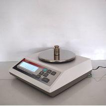 Весы для лаборатории AD2200 (АХIS)