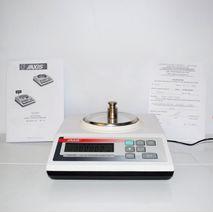 Весы лабораторные AD220 (АХIS)