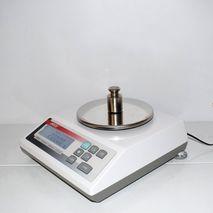 Весы лабораторные AD510 (АХIS)
