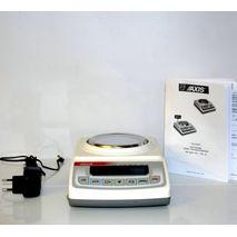 лабораторные весы ADA1200 (АХIS)