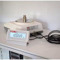 Весы электронные лабораторные ADA520 (АХIS)
