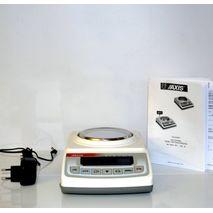 Весы лабораторные ADT220 (АХIS)