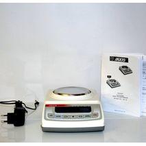 Весы для лабораторий ADT320 АХIS