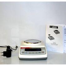 Весы цифровые лабораторные ADT520 (АХIS)